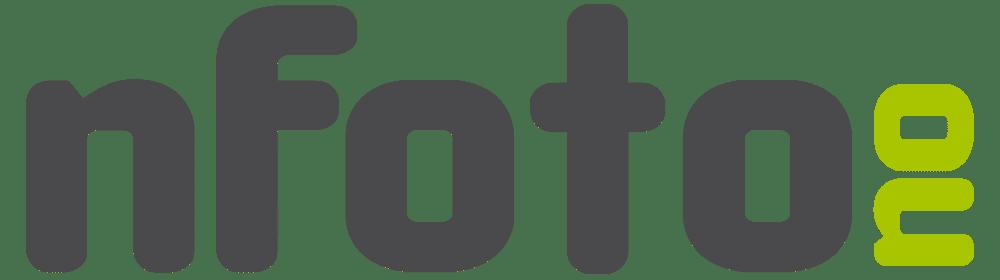 NFOTO
